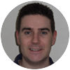 Alex Simpson - Pro Sim Racer